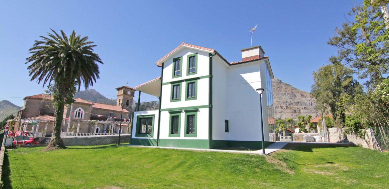 arquitectura castro urdiales s11