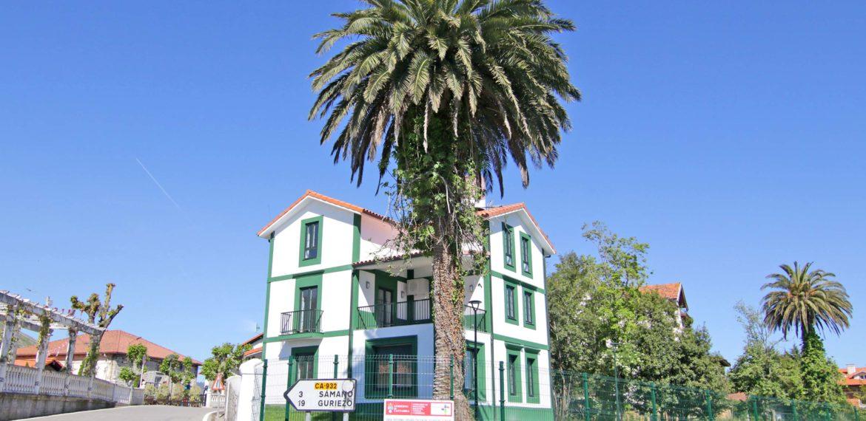 arquitectura castro urdiales s12