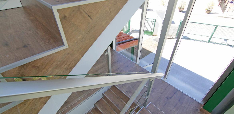 arquitectura castro urdiales s3